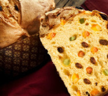 pan_panettone_ria_group
