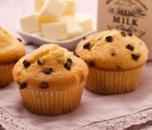riagroup_muffins 1