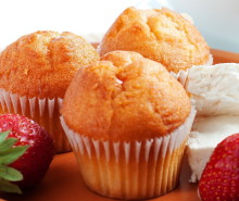riagroup_muffins