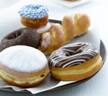 ria_group_Donuts